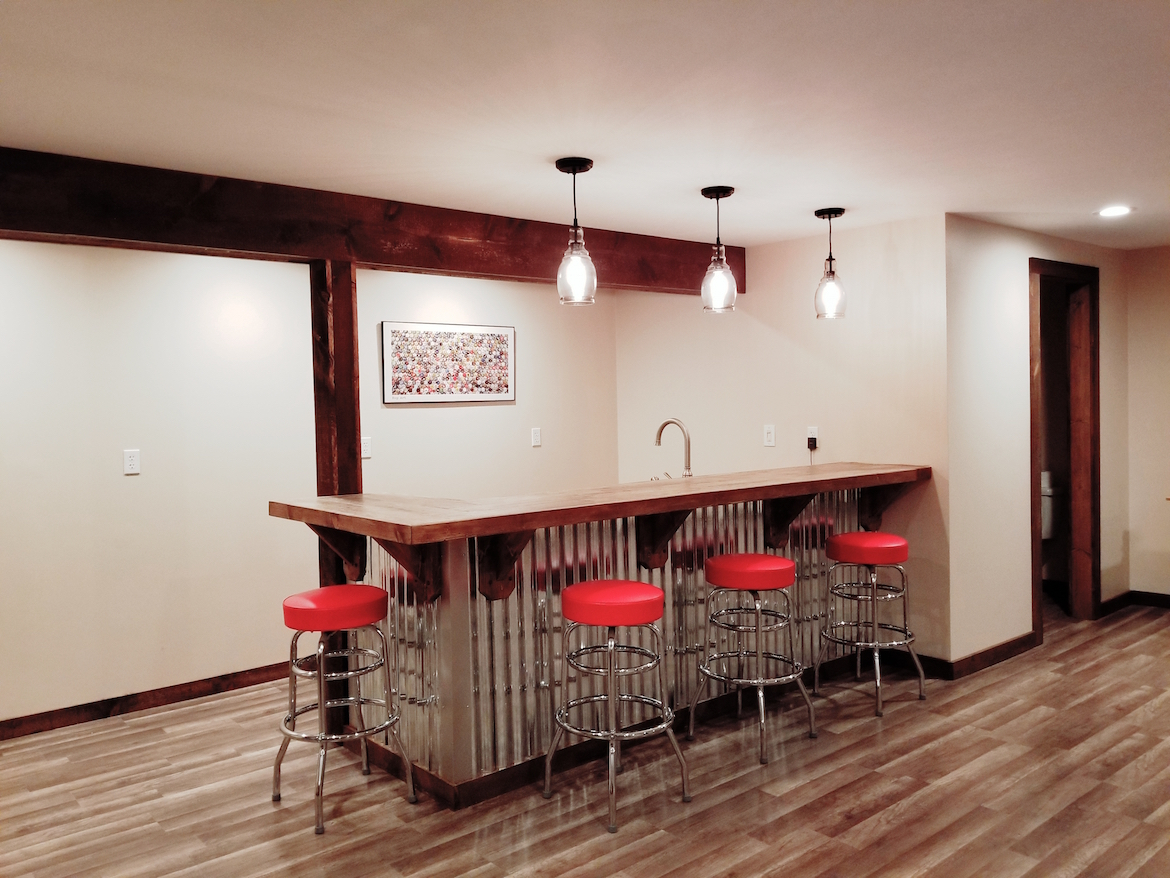 Remodels Archives Axtell Mtn Construction